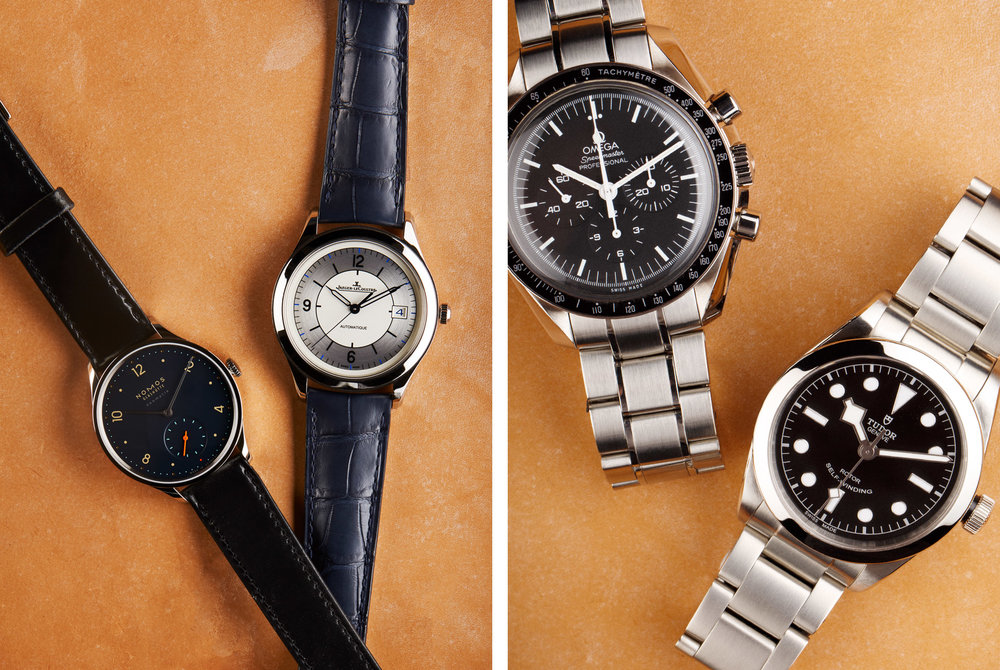 Gear-Guide-Watches-HP-3.jpg