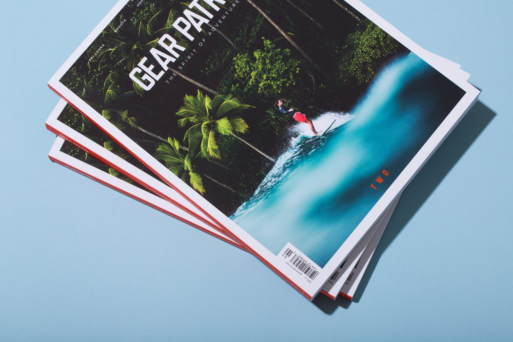 gear-patrol-magazine-issue2-stack.jpg