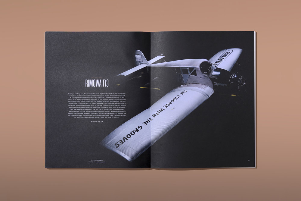 gear-patrol-magazine-issue3-rimowa.jpg