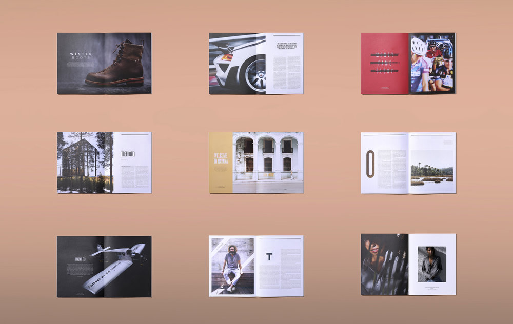 gear-patrol-magazine-issue3-spreads.jpg