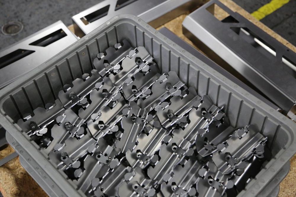 Bigtoolrack tools holders in Brooklyn NY