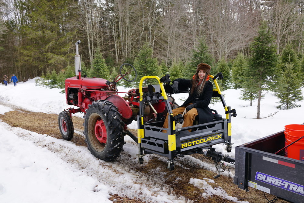 BTR+on+a+1952+Farmall+SuperA.jpg