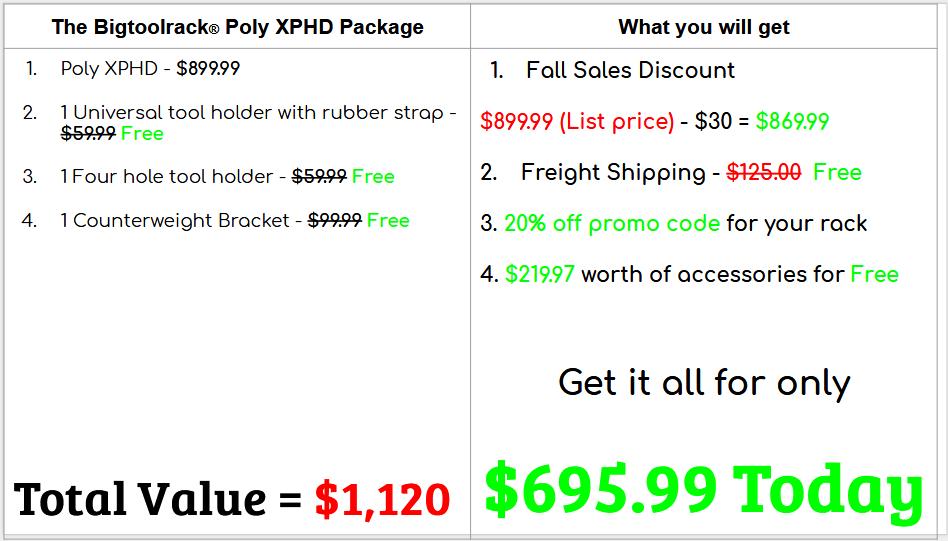 valueXPHD.png