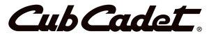 logo10.jpeg