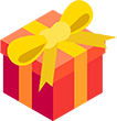 mt-1618-icon02.png