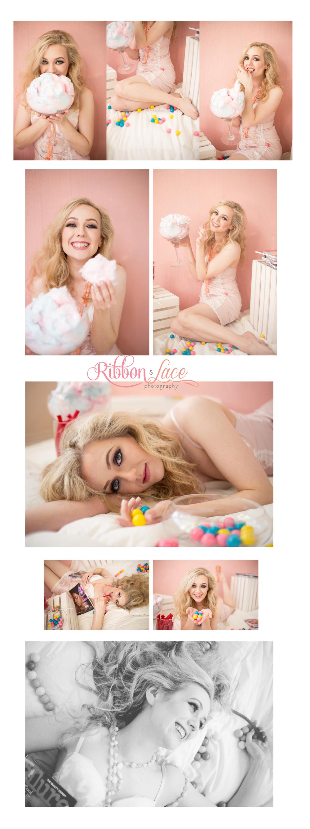 Lauren 2-2.jpg