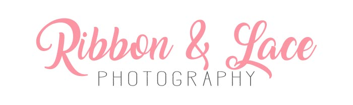 Ribbon & Lace Photography