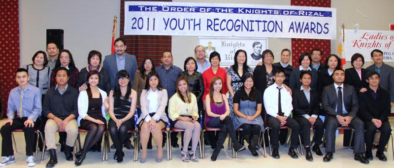 YRA 2011