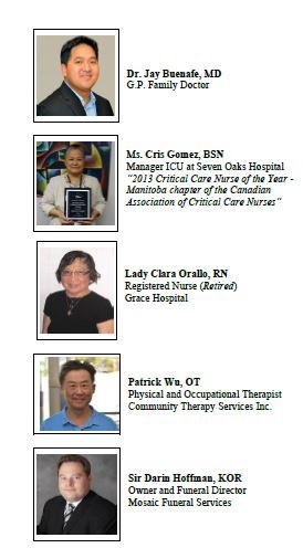 wellness presenters.JPG