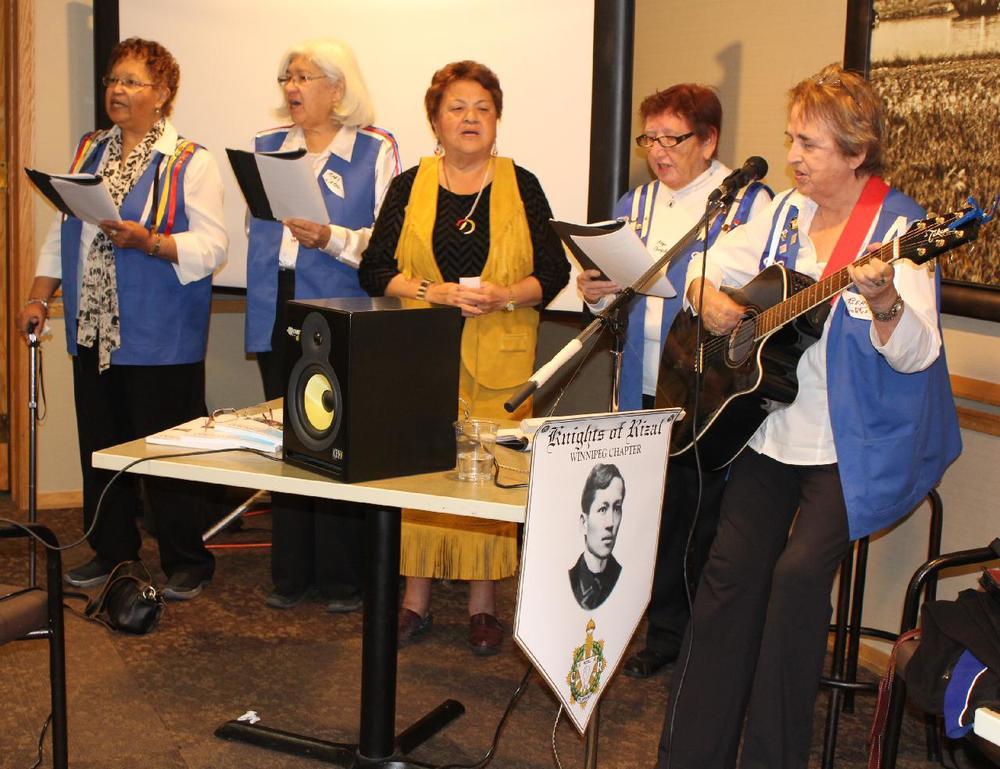 IMG_Aboriginal Seniors.jpg