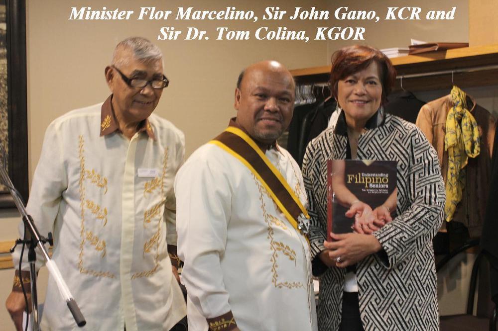 IMG_Minister Flor Marcelino.jpg