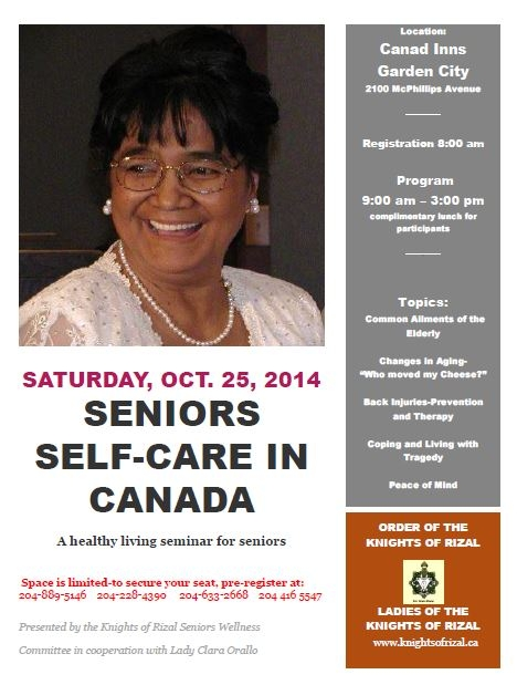 2014 Seniors wellness poster_Oct 25, 2014.JPG