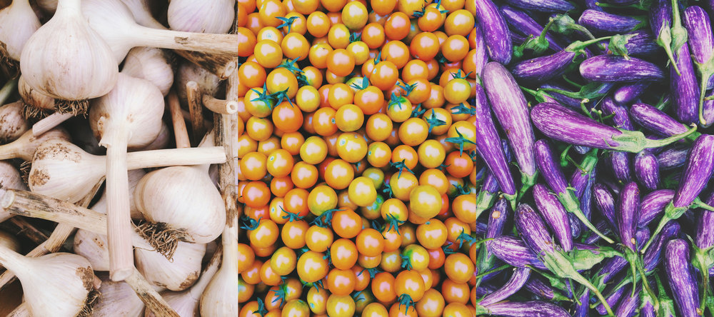 Garlic Sungolds Eggplants 2.jpg