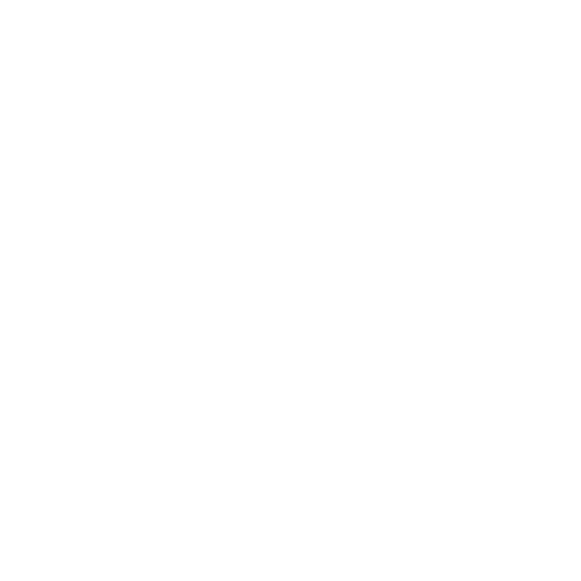 Four Root Farm