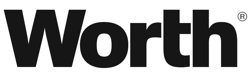 Worth_Logo_2.png