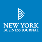 5111_NY-Bus-Journal-logo.png