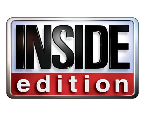 inside editon.png