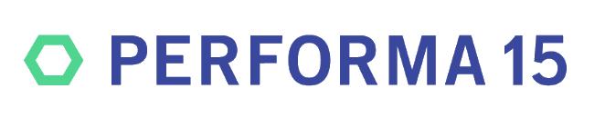 Performa logo.png