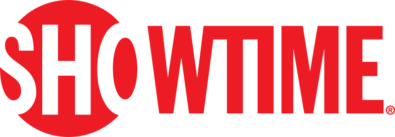 Showtime_5th_Logo.png