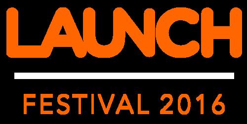 launch fest.png