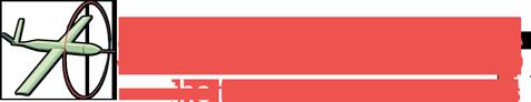 sUAS-News-Upgraded-Logo-WEB-READY.png