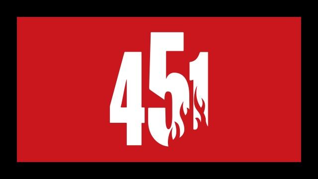 451-logo.jpg