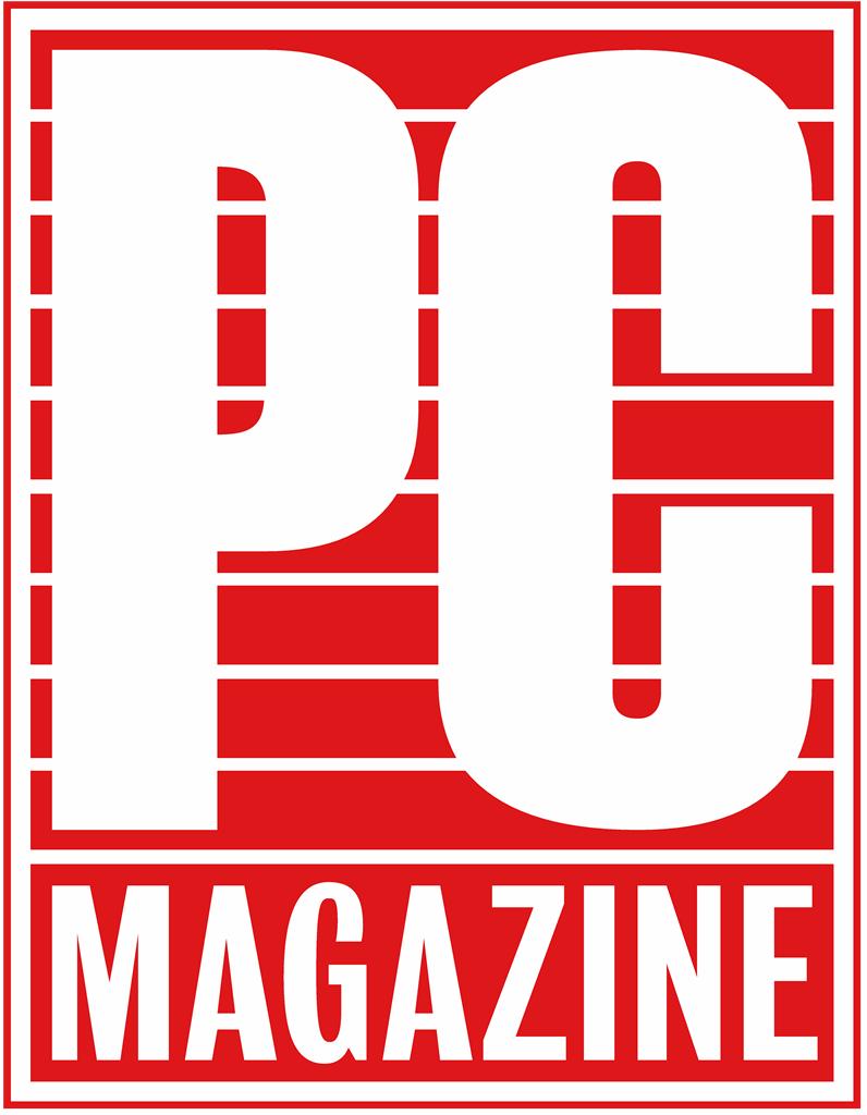 pc-magazine-logo.png