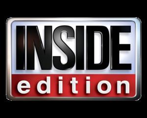 inside+editon.png