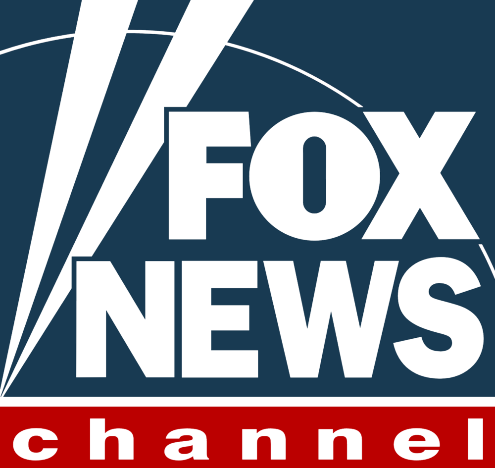 transFox_News_Channel_logo.png