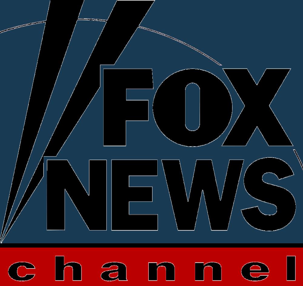 transFox_News_Channel_logo.png