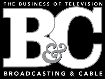 logo_bc_fff.png