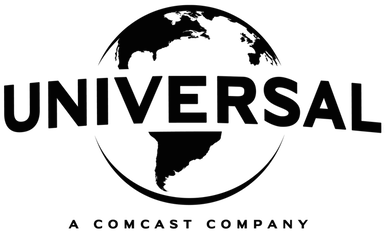 Universal_Studios_Logo.png