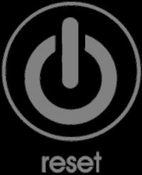 Reset_Logo_Gray_500px-e1426865806618.png