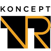 konceptvr_logo_black200.png