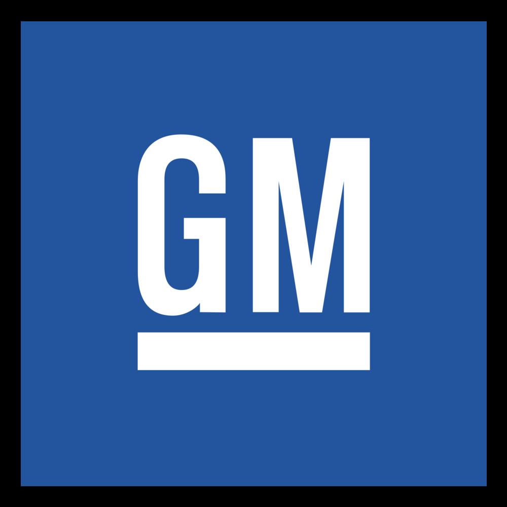 GM Logo.png