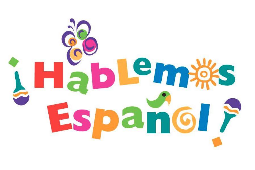 Hablemos espanol.png