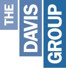 The Davis Group - The full range of strategic and tactical creative business solutions