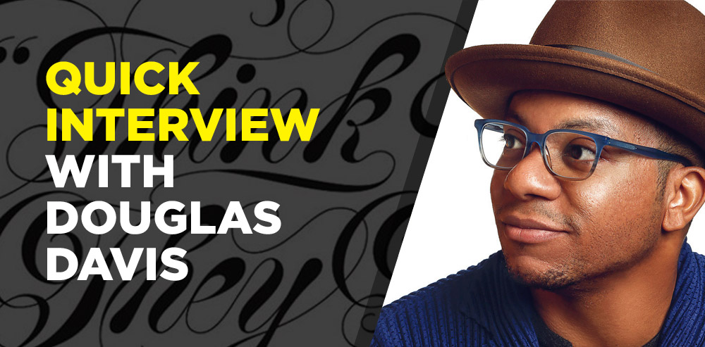 douglas-davis-interview.jpg