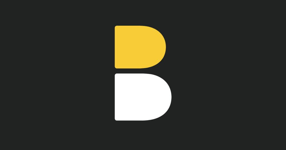 ddb-new-logo.png