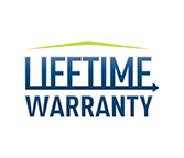 Lifetime_Warranty.png