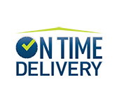 Ontime_Delivery.png