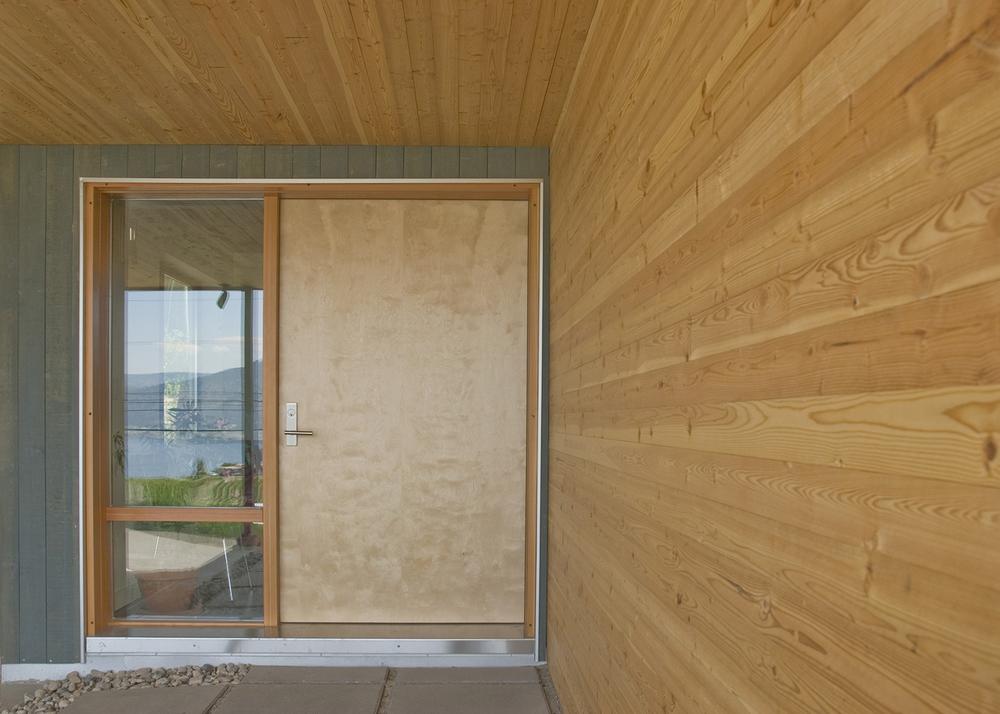 Tundra-Doors