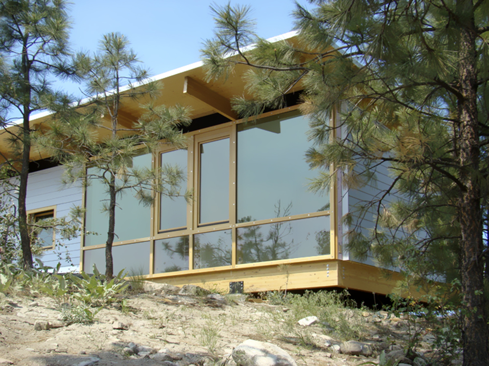 Tundra-Windows-Doors-and-Hardware