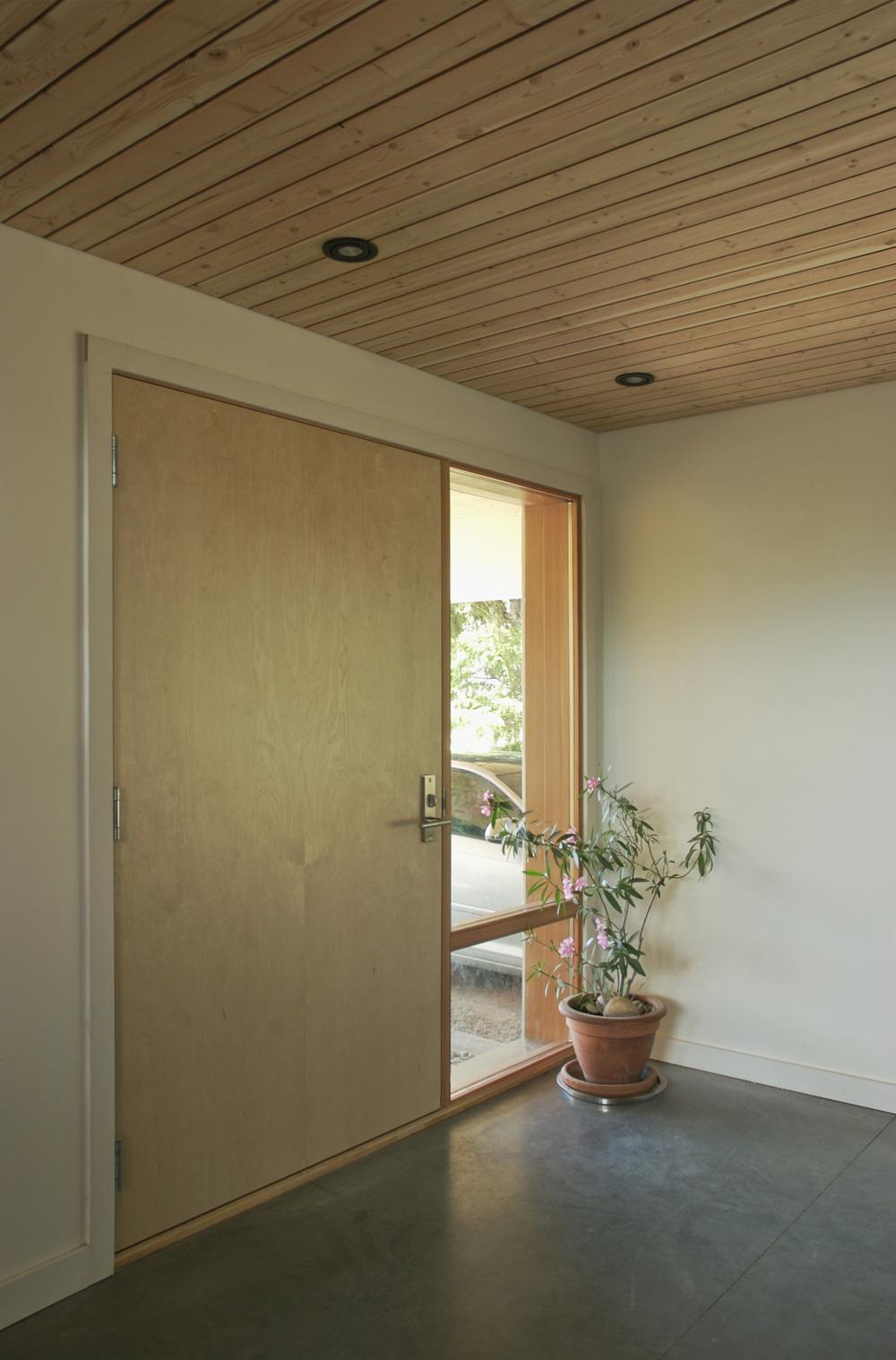 LAVAN-door-interior.jpg