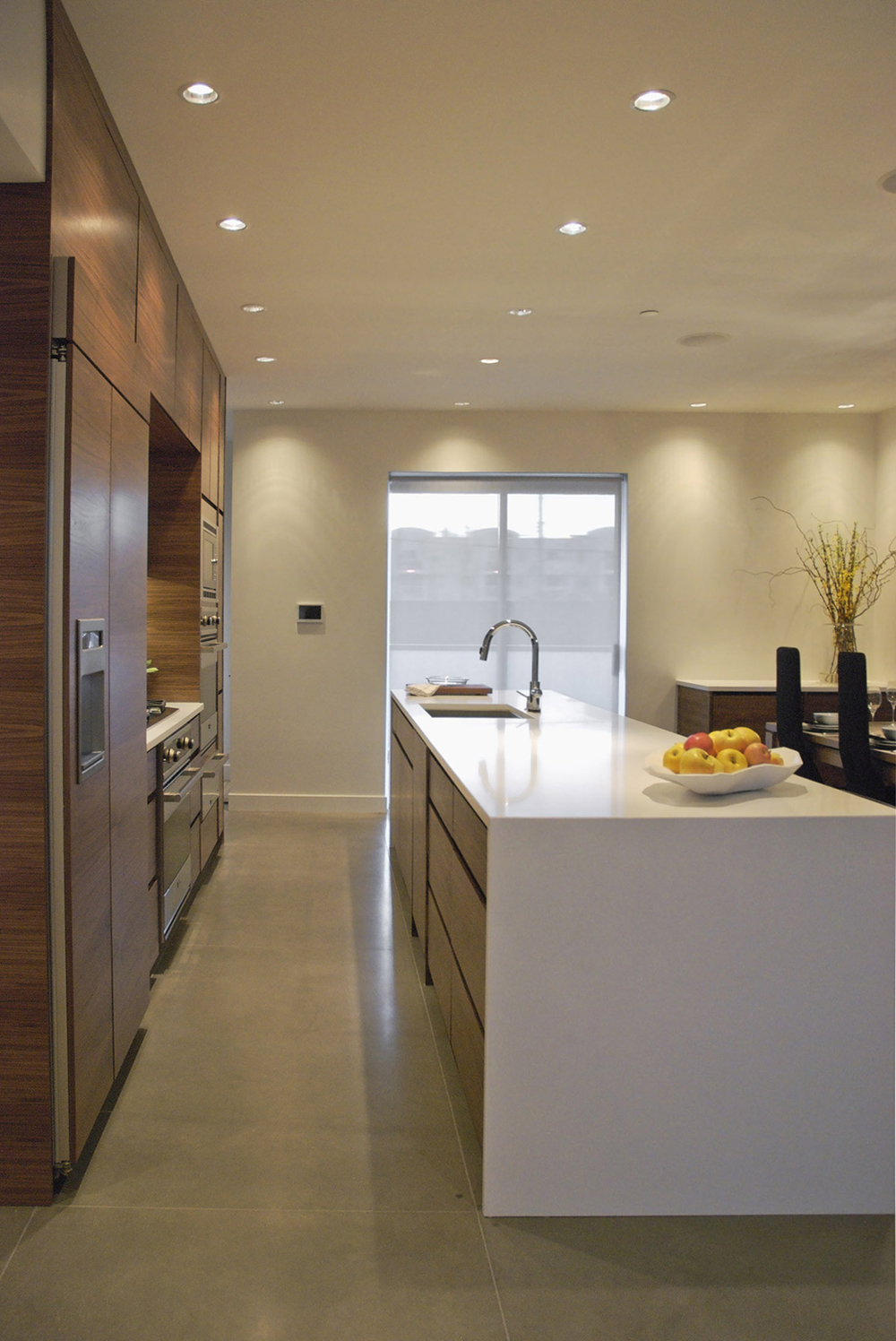 interior-doors-kitchen2.jpg