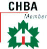 Canadian-Home-Builders-Association.png