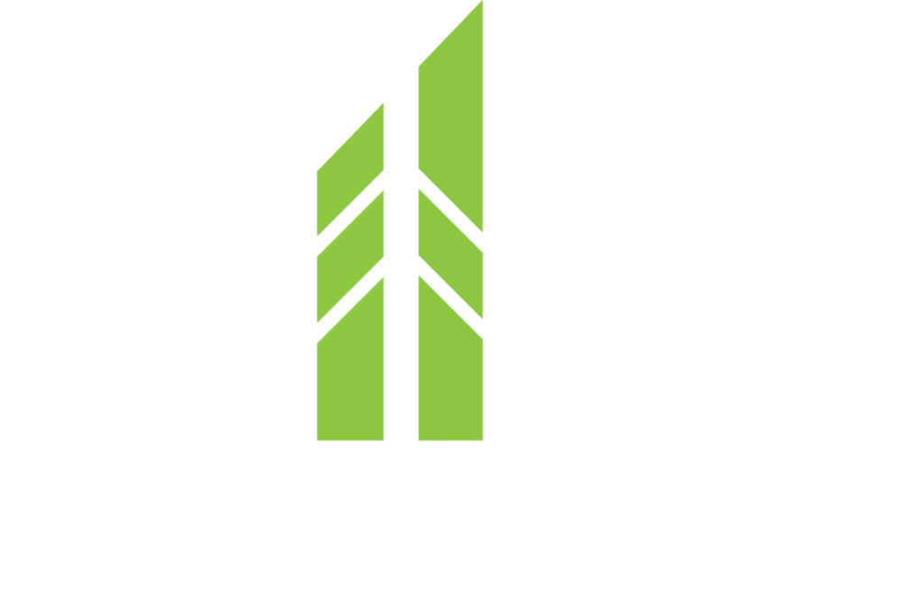 Tundra Windows a BC Based Windows Company   Our Craft Your Vision