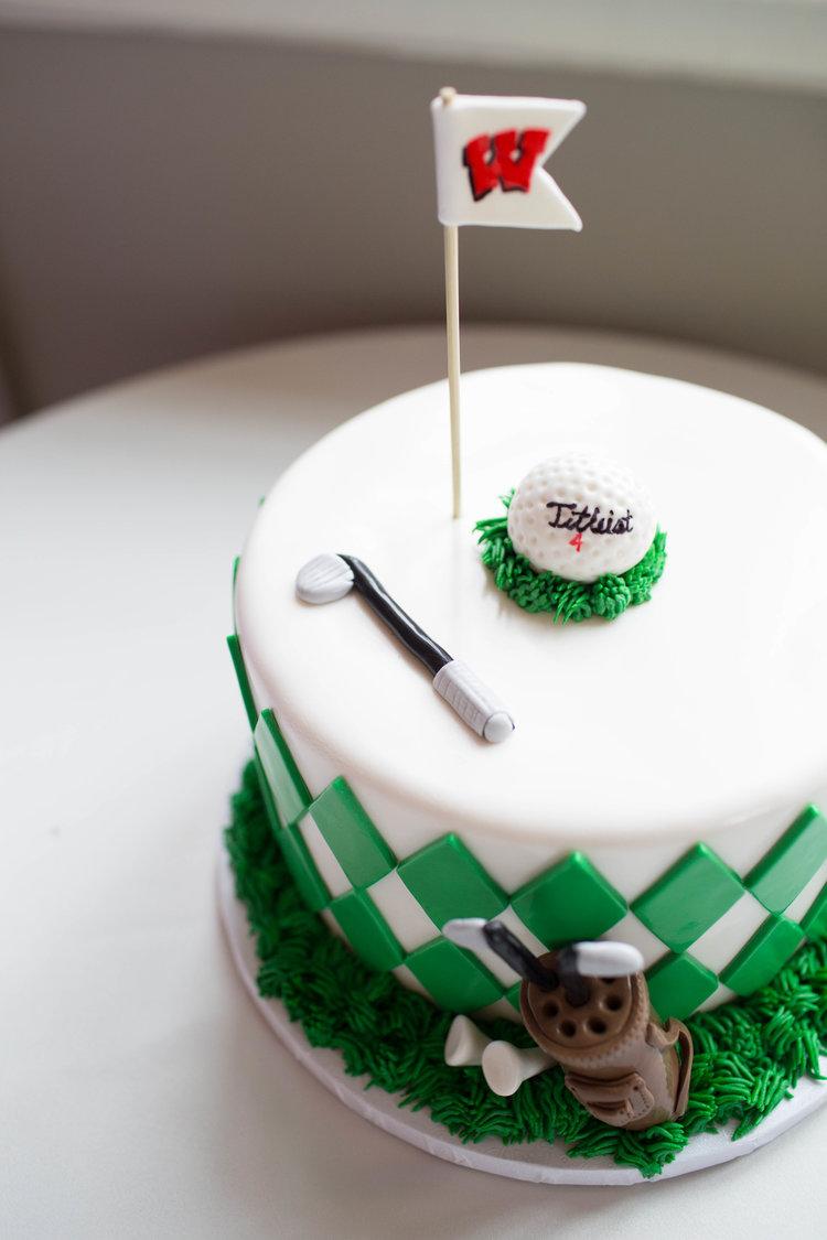 Amys Cupcake Shoppe