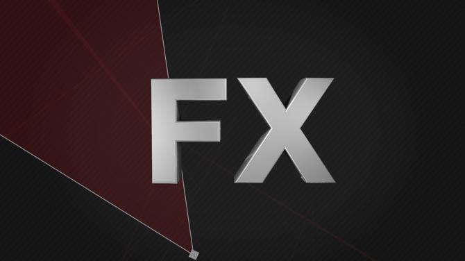 FX_Rebrand_05.jpg