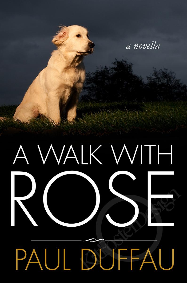 A Walk with Rose 2 WM